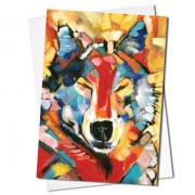 GreetingCards_ImpressionWolf