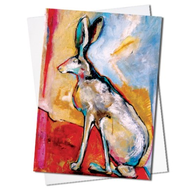GreetingCards_Web_ColestineRabbit