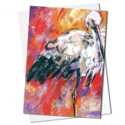 GreetingCards_Web_StandingStork