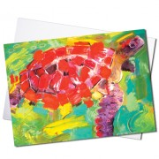 GreetingCards_Web_seaturtleI
